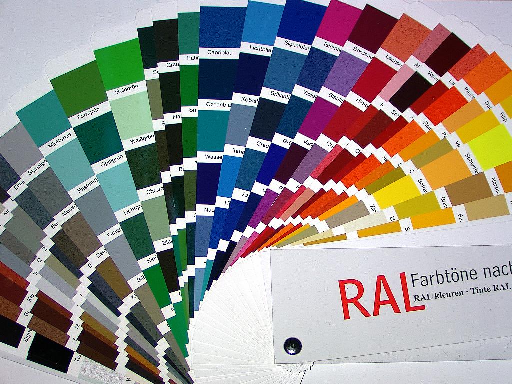ral color catalogue svydis. Black Bedroom Furniture Sets. Home Design Ideas