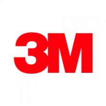 3M | Svydis