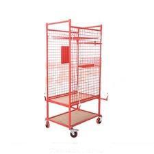 B0304LITZ detalių saugojimo vežimėlis