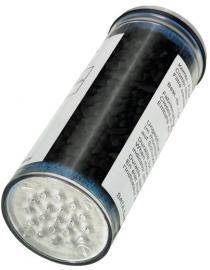 SATA Vision 2000 keičiamas anglinis filtras 13904