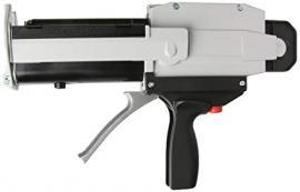 3M pistoletas klijams 08115, 200ml, 08117