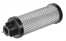 SATA keičiamas filtravimo elementas filtrui 85373