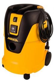 Mirka Пылеудаляющее устройство 1025 L 230V
