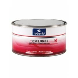 Roberlo glaistas su stiklo pluoštu FUTURA GLASS 0.75 l