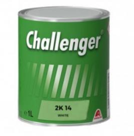 2K CHALLENGER akrilas