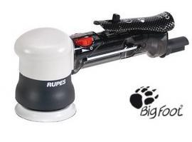 RUPES orinis šlifavimo įrankis LHR75