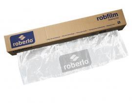 Roberlo apdengimo plėvelė ROBFILM 4*150m