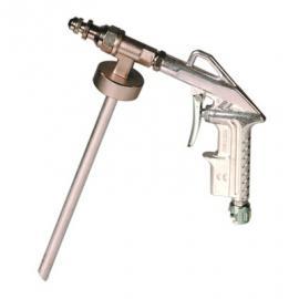 Roberlo UBS pistoletas RB1