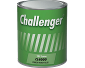 Challenger izoliacinis gruntas CL4000