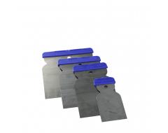 BOSS metalinių glaistyklių rinkinys 050079