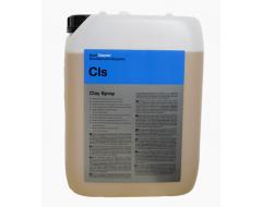 Koch-Chemie valiklis Clay Spray