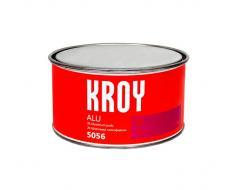 Kroy glaistas su aliuminio pudra 5056 Alu 1,7kg