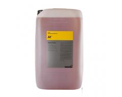 Koch-Chemie Aktyvios putos, 10kg