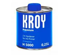 BC Kroy kietiklis H5000 (7021/7022 gruntu