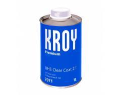 Kroy lakas 7071 Premium UHS 2:1