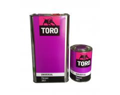 TORO skiediklis 3803