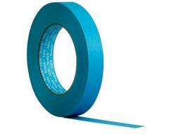 3M apklijavimo juostelė 343B, mėlyna 18 mm x 50 m 07895