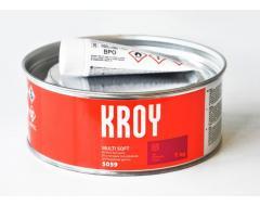 Kroy glaistas 5059 Multi Soft