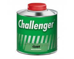 CHALLENGER CL 660 KIETIKLIS AKRILINIAMS DAŽAMS