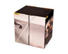 Mirka  juostelė Foam Tape premium 20mm x 50m