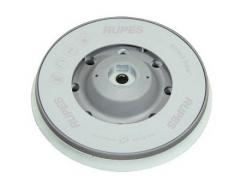 RUPES padas 125 mm poliravimo mašinėlei LHR15 980.015N/5