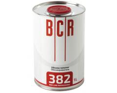 BCR RED Line nuriebalintojas 382, 1L