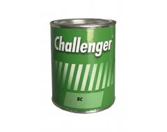1K CHALLENGER baziniai dažai