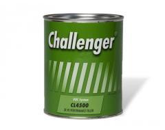 Challenger užpildas CL4500