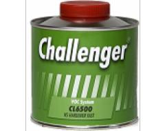 CHALLENGER 6500 HS AKRILINIS KIETIKLIS
