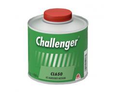 CHALLENGER CL 650 KIETIKLIS BAZINIAMS DAŽAMS