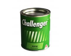 CHALLENGER CL 310 PRIEDAS TRISLUOKSNEI DANGAI
