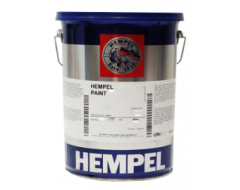 HEMPEL EP gruntas Hempadur Avantguard 750 8,5 L