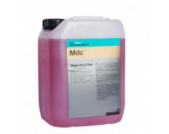 Koch-Chemie Magic dry & care