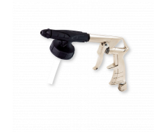 ROBERLO UBS pistoletas RB2+galvutė, 69396
