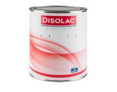 Disolac Dažai RAL2005 Opacryl Fluorescent. 1L