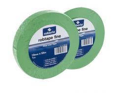 ROBTAPE kontūrinė juostelė, žalia
