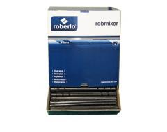 ROBMIXER maišymo lazdelė 20 cm 66816