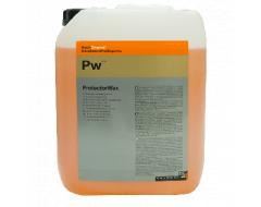 Koch-chemie vaškas Protector Wax