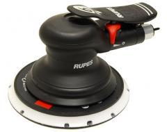 Rupes pneumatinė šlifavimo mašinėlė RH353T SKORPIO III