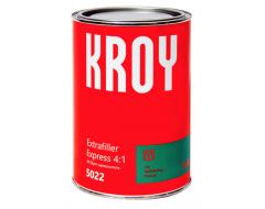 Kroy užpildas 5022