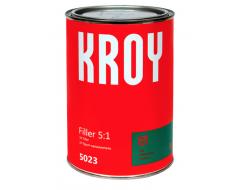 Kroy užpildas 5023