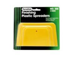 3M glaistyklių rinkinys (plastikinės) PN0358