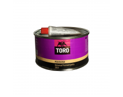 Toro universalus glaistas 2023