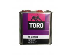 TORO 3002 FAST KIETIKLIS
