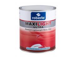 ROBERLO glaistas Maxilight Ultra 3L + kietiklis